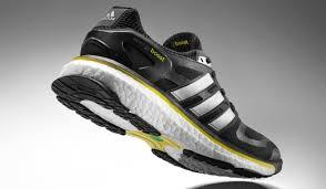 Test: Adidas Energy Boost   peterslaufblog