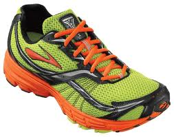 Brooks_Launch_Runnersworld