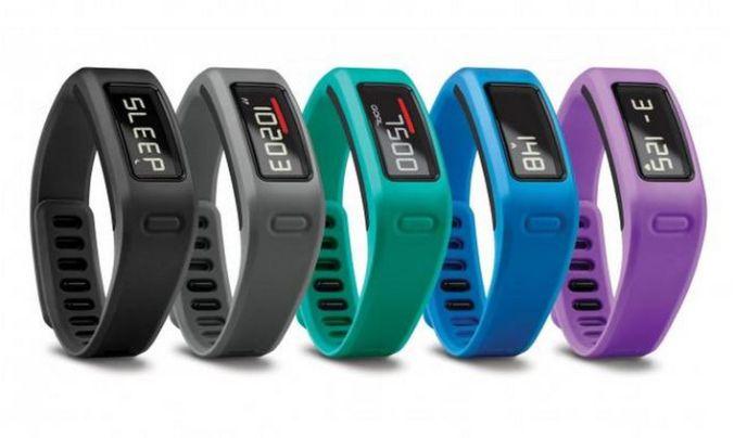 Garmin-Vivofit-Fitness-Armband-f708x424-ffffff-C-e9c53c2b-105007300