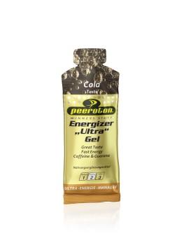 Peeroton_Energizer_Ultra_Gel_COLA