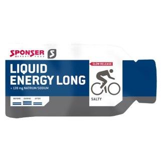 Sponsor Liquid Energy Long (40g)jpg