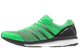 adidas_boston_boost