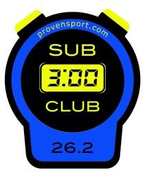 sub3clubstopwtch