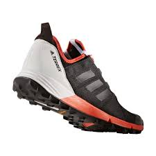 Testbericht: Adidas Terrex Agravic Speed | peterslaufblog